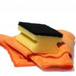 e-cloth1
